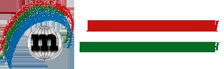 Мертекс-София Килими - разнообразие на размери, десени и цветове