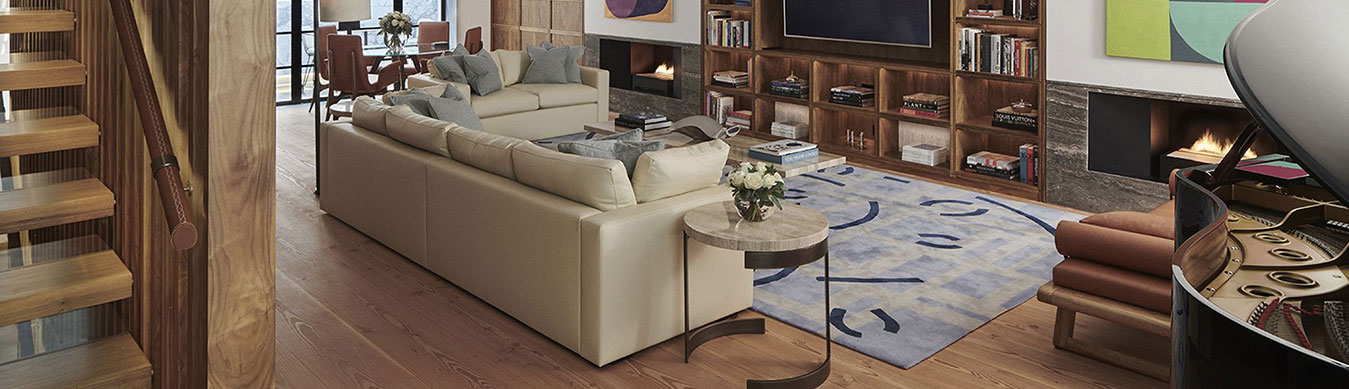 Мокетени килими-избор на размери и десени