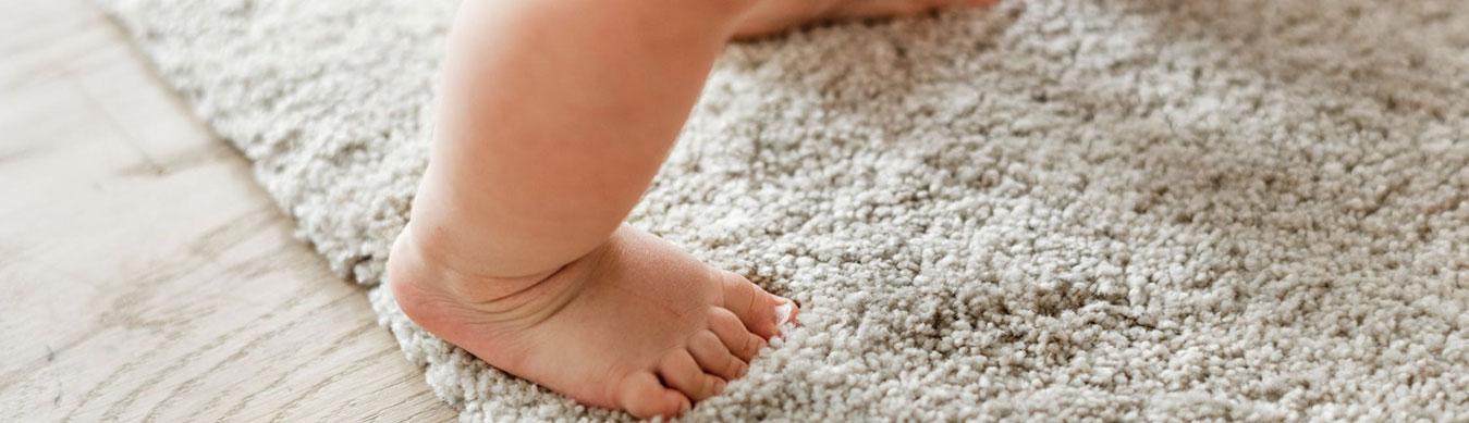 Тъкани килими-отлично качество, бърза доставка