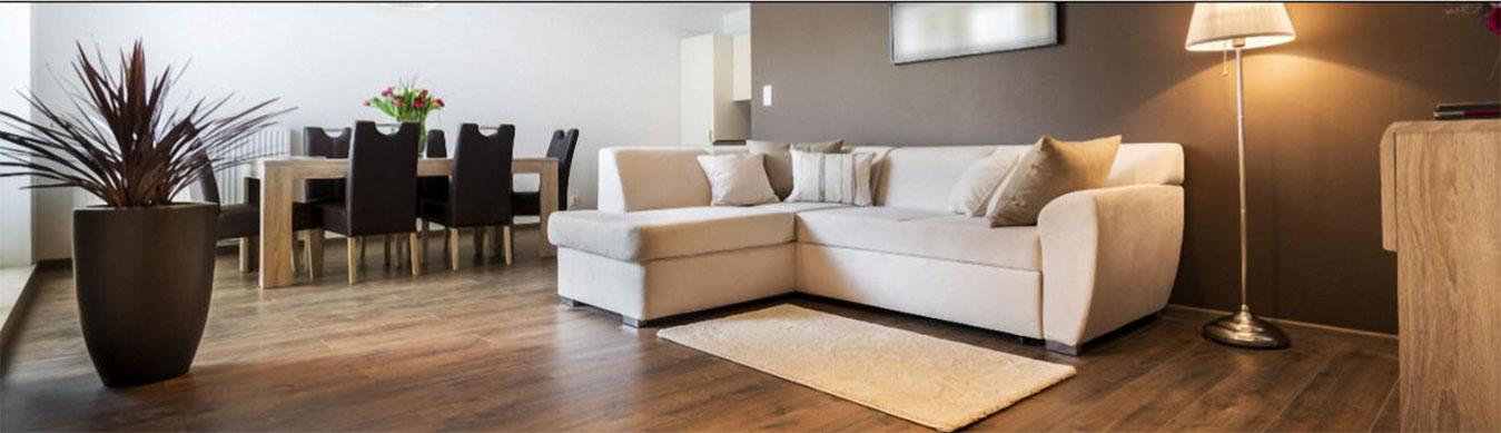 Тъкани килими-разнообразие на размери и десени