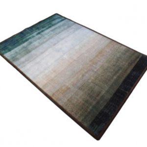 Мокетен килим велур 140-200 см от Мертекс-София