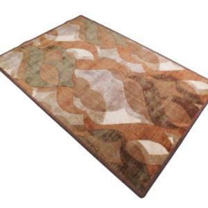Мокетен килим велур Арабска приказка 140-200 см от фирма Мертекс-София