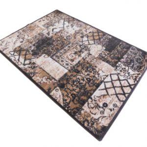 Мокетен килим велур Арт 140-200 см от фирма Мертекс-София