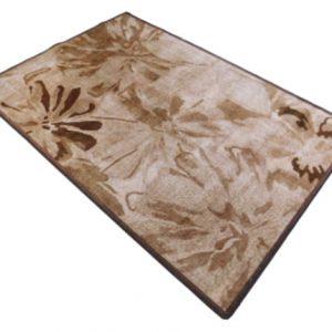 Мокетен килим велур Десиерто 140-200 см от фирма Мертекс-София