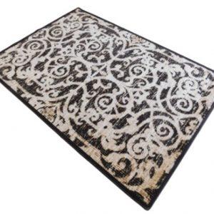 Мокетен килим велур Декор 160-240 см от Мертекс-София